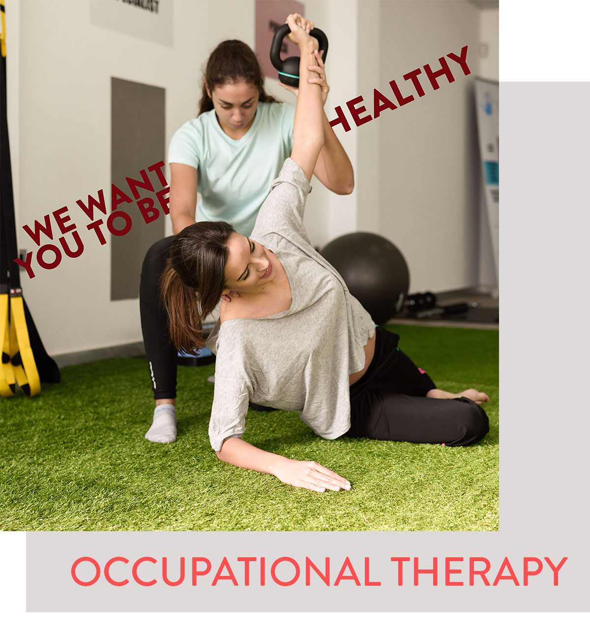 Physical Therapy Equipment Philippines